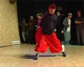 Breakdance_oubs2004