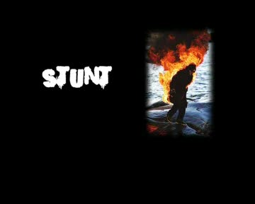 Stunt_oubs2006