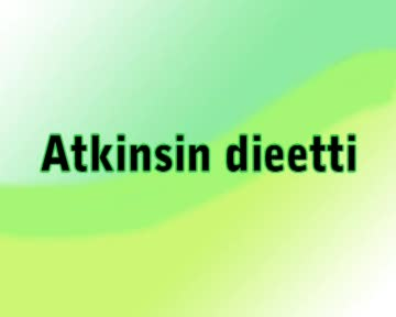 Atkins-dieetti_oubs2006