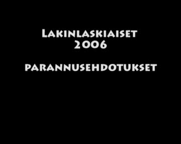 Lakinlaskiaiskysely_oubs2006