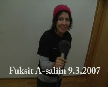 Fuksit-a-salissa_oubs2007