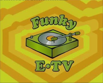 Funkyetvm2hz_oubs2008