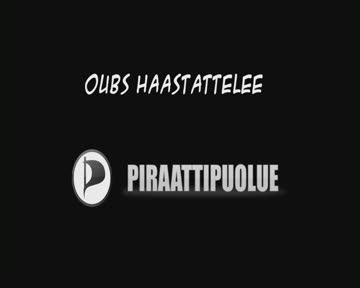 Pirateparty_oubs2008