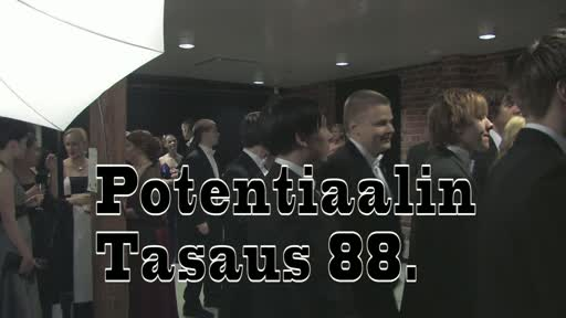 Sikpotentiaalintasaus2009_oubs2009