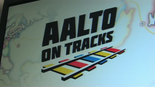 Aalto.on.tracks.launch.event_oubs2010