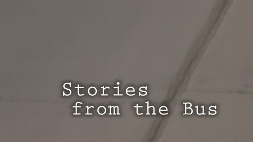 Aot.stories.from.the.bus_oubs2010
