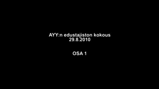 Ayy1_oubs2010