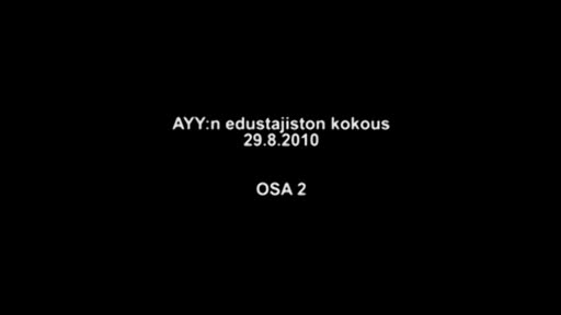 Ayy2_oubs2010